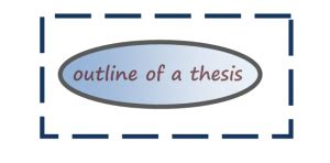 How to Write a Thesis Statement: Writing Guides: Writing